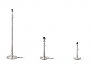 Ikea ritira le lampade Gothem: rischio scossa elettrica