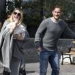 Ilary Blasi e Francesco Totti, quarto figlio? A Verissimo...