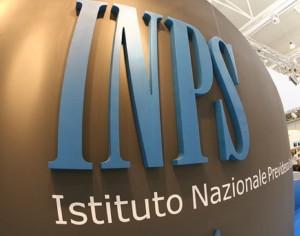 Truffa a Inps: finte assunzioni per lucrare su indennità