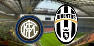 Inter-Juventus Coppa Italia, diretta streaming Rai.tv