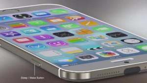 iPhone 7, tutte le possibili novità in arrivo