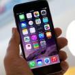 iPhone bloccato dopo aggiornamento iOS 9.3: come risolvere