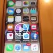 iphone-sbloccare