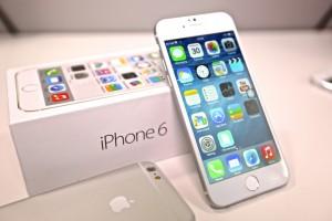 iPhone: chiudere App non serve a risparmiare batteria