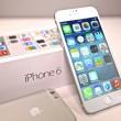 Fbi sblocca iPhone San Bernardino. Apple beffata chiede...