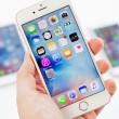 iPhone più veloce? Trucco che fa arrabbiare la Apple