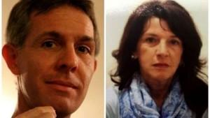 """Isabella Noventa, soldi movente omicidio: """"Aveva 8 conti"""""""