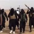 Usa pronti a sostenere Iraq per strappare Mosul a Isis