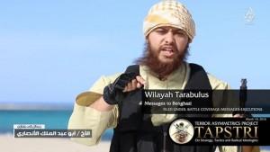 """Isis dalla Libia minaccia cristiani ed ebrei: """"Verremo..."""""""
