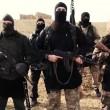 Kamikaze Isis durante partita calcio in Iraq: 29 morti