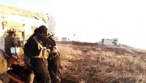 Isis VIDEO miliziano filma la sua morte in combattimento