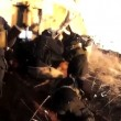 Isis VIDEO miliziano filma la sua morte in combattimento 2