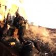 Isis VIDEO miliziano filma la sua morte in combattimento 3