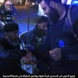 Bruxelles, Isis in Siria festeggia regalando caramelle FOTO6