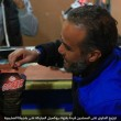 Bruxelles, Isis in Siria festeggia regalando caramelle FOTO4