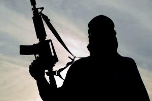 Vulnet Maqelara, alias Brigante, da criminale a combattente Isis