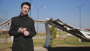 YOUTUBE Isis, ostaggio Cantlie sbeffeggia Usa in nuovo VIDEO