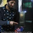 Bruxelles, Isis in Siria festeggia regalando caramelle FOTO