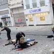 Istanbul, esplosione in viale Istiklal. Morti tra i turisti23