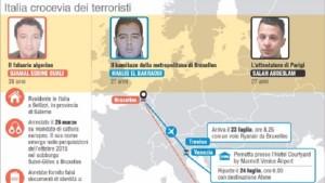 """Terrorismo: Bari """"capitale"""" del crocevia islamico in Italia"""