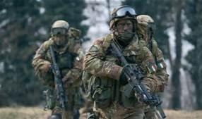 Libia. Usa: ''Spetta all' Italia decidere il suo impegno''