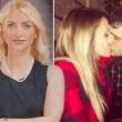 Jeremias Rodriguez bacia Rossella ma doveva sposare Ilaria07