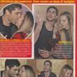 Jeremias Rodriguez bacia Rossella ma doveva sposare Ilaria04