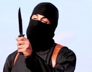 Isis, 20 mln ad ex detenuto Guantanamo legato a Jihadi John