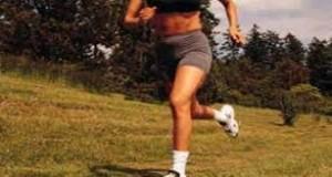 Palpeggia donne che fanno jogging: condannato a Merano