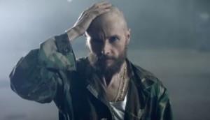 YouTube Jovanotti, nuovo video: rasato e balla con la figlia