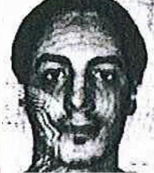 Bruxelles: identificati kamikaze, fratelli El Bakraoui