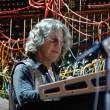 Keith Emerson è morto, fondò gli Emerson Lake & Palmers01