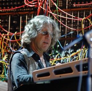 Guarda la versione ingrandita di Keith Emerson è morto, fondò gli Emerson Lake & Palmer