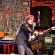 Keith Emerson è morto, fondò gli Emerson Lake & Palmers02