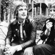 Keith Emerson è morto, fondò gli Emerson Lake & Palmers03