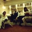 Keith Emerson è morto, fondò gli Emerson Lake & Palmers04