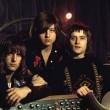 Keith Emerson è morto, fondò gli Emerson Lake & Palmers06