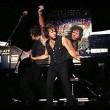 Keith Emerson è morto, fondò gli Emerson Lake & Palmers07