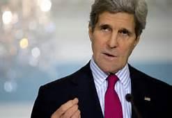 Guarda la versione ingrandita di John Kerry