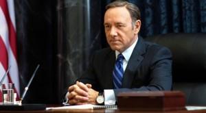 Amici di Maria De Filippi, Kevin Spacey quarto giudice per..