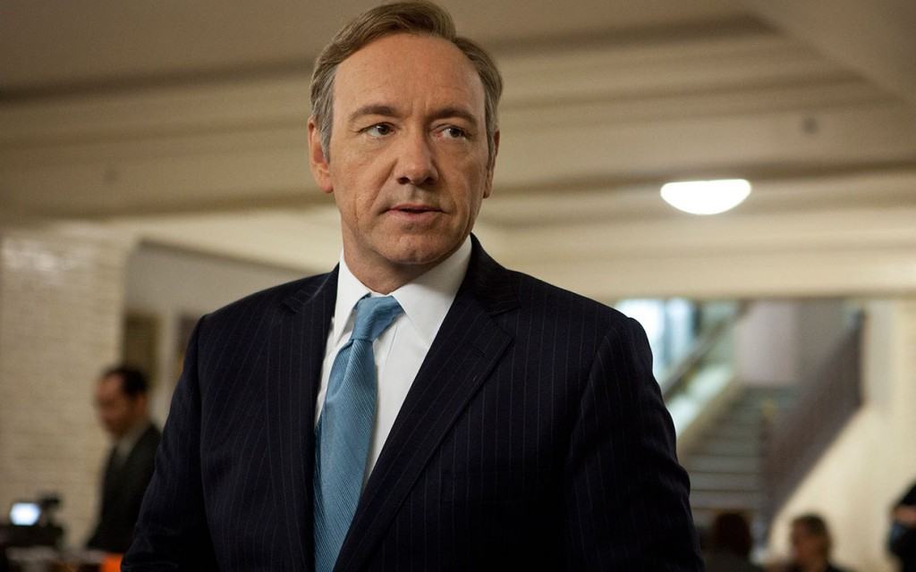 kevin spacey 04