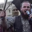 Stato Islamico in Europa? Da Bosnia e Kosovo il pericolo
