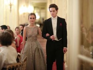 Guarda la versione ingrandita di Lady Amelia Windsor, lei la più bella della famiglia reale?