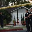 Los Angeles, vittime della Polizia: una su 3 malato di mente