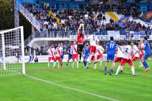 L'Aquila-Pisa Sportube: streaming diretta live su Blitz