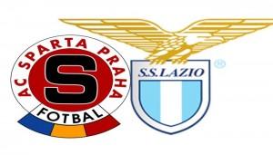 Lazio-Sparta Praga, diretta. Formazioni ufficiali, Klose...