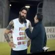 Lecce-Catanzaro 4-0: FOTO e highlights Sportube su Blitz