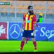 Lecce-Catanzaro 2-0: Sportube streaming RaiSport1 diretta tv