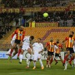 Lecce-Catanzaro: Sportube streaming, RaiSport1 diretta tv