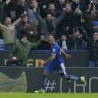 YOUTUBE Leicester, gol Ulloa provoca mini-terremoto